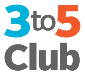 3to5 club